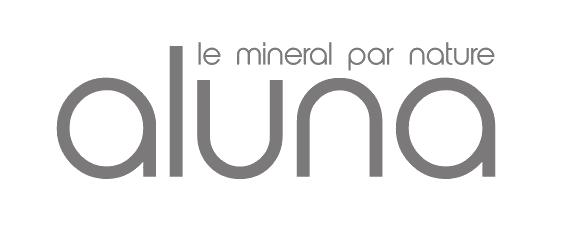 Aluna- Cosmétiques naturels et bio