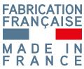 Acheter français : la difficile transition entre les paroles et les actes